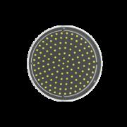 Модуль светодиодный 200 мм