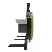 Светодиодный барьер (диаметр 200мм)
